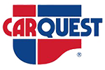 Car_Quest_logo.png