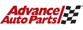 Advanced_Auto_Parts_logo.png