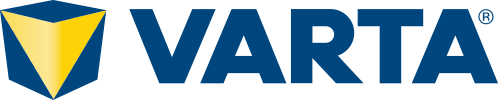 VARTA_logo_IT.png