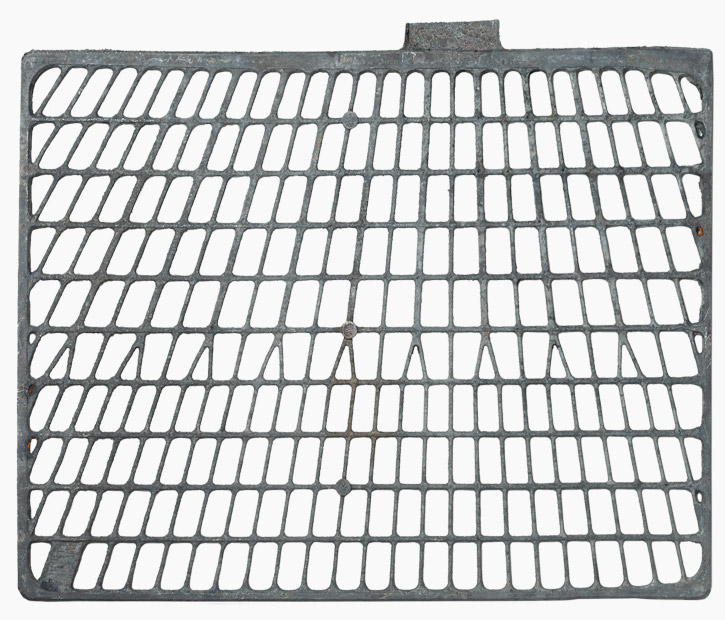 PowerFrame Battery Grids vs Other Battery Grids | Johnson Controls