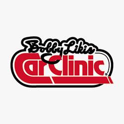 Car_Clinic_250x250.jpg