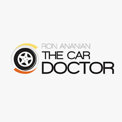 The_Car_Doctor_250x250.jpg