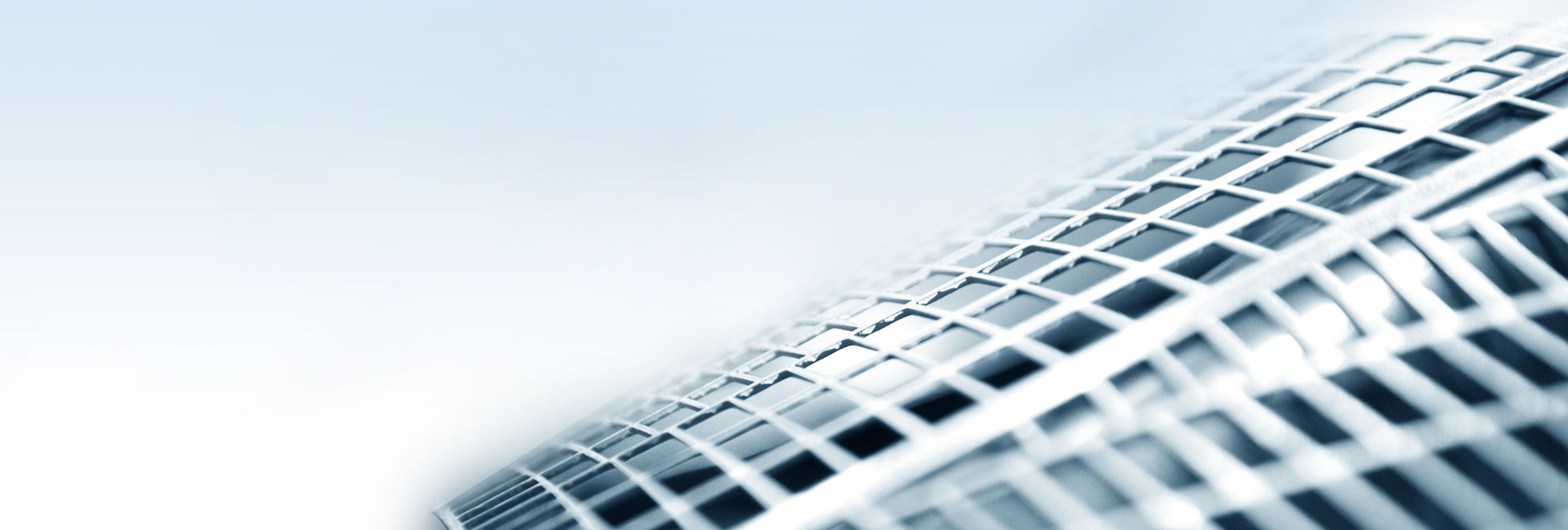 La tecnología en rejilla positiva PowerFrame es consistente e innovadora.