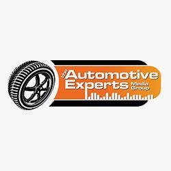 Automotive_Experts_Media_Group_250x250.jpg
