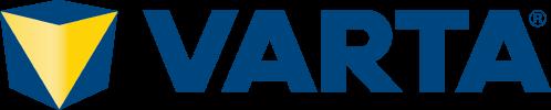 VARTA_logo.png