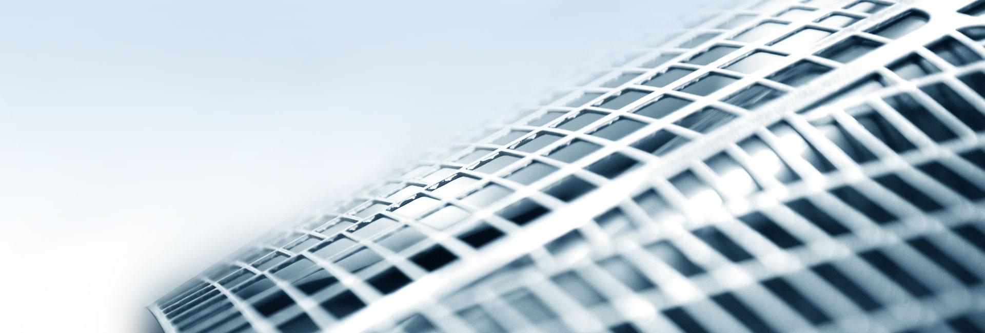 Objevte patentovanou technologii PowerFrame v přesně ražené kladné mřížce