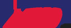 LTH_Logo.png